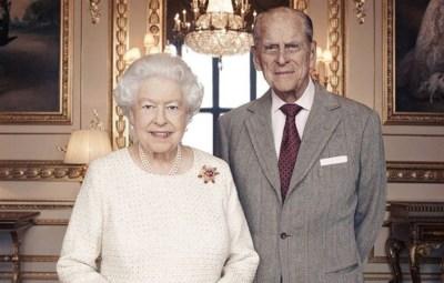 queen-elizabeth-prince-philip