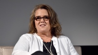 rosie-odonnell-dating