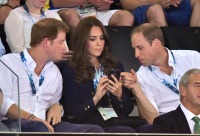 royal-twitter-person
