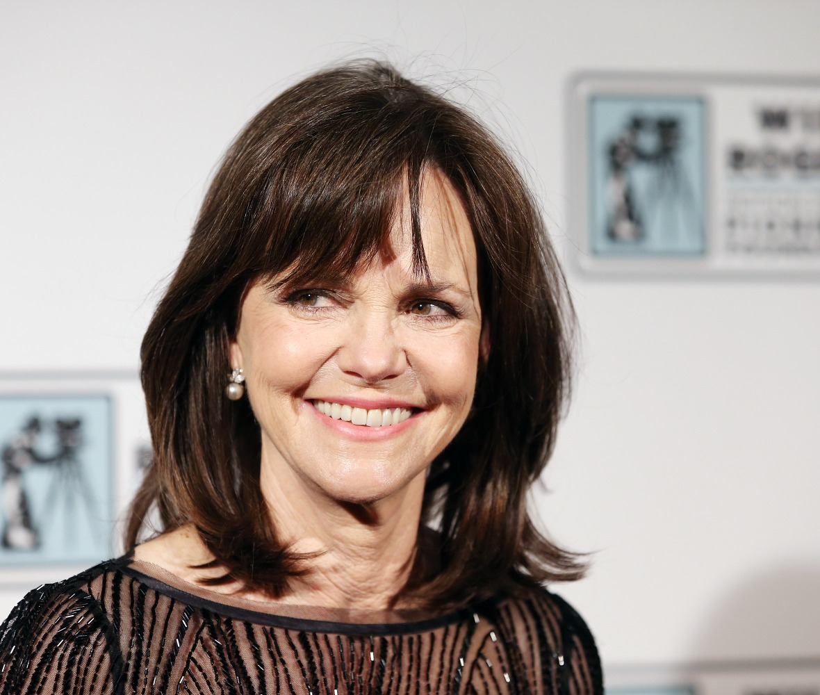 sally field getty images