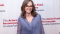 sally-field-health
