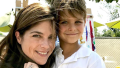 selma-blair-son