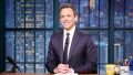 seth-meyers-host-golden-globes