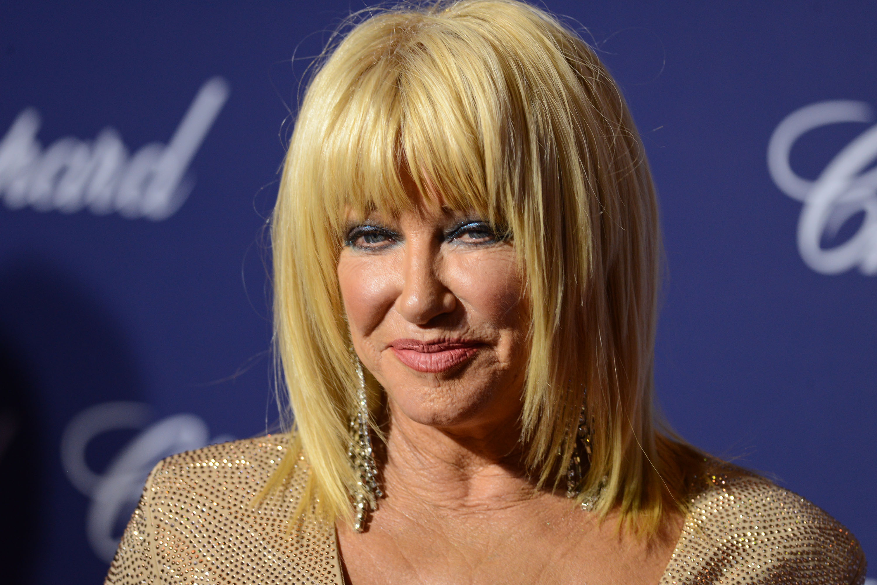 Pictures Suzanne Somers