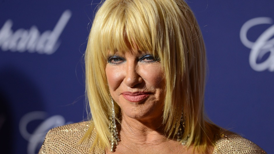 suzanne-somers-father