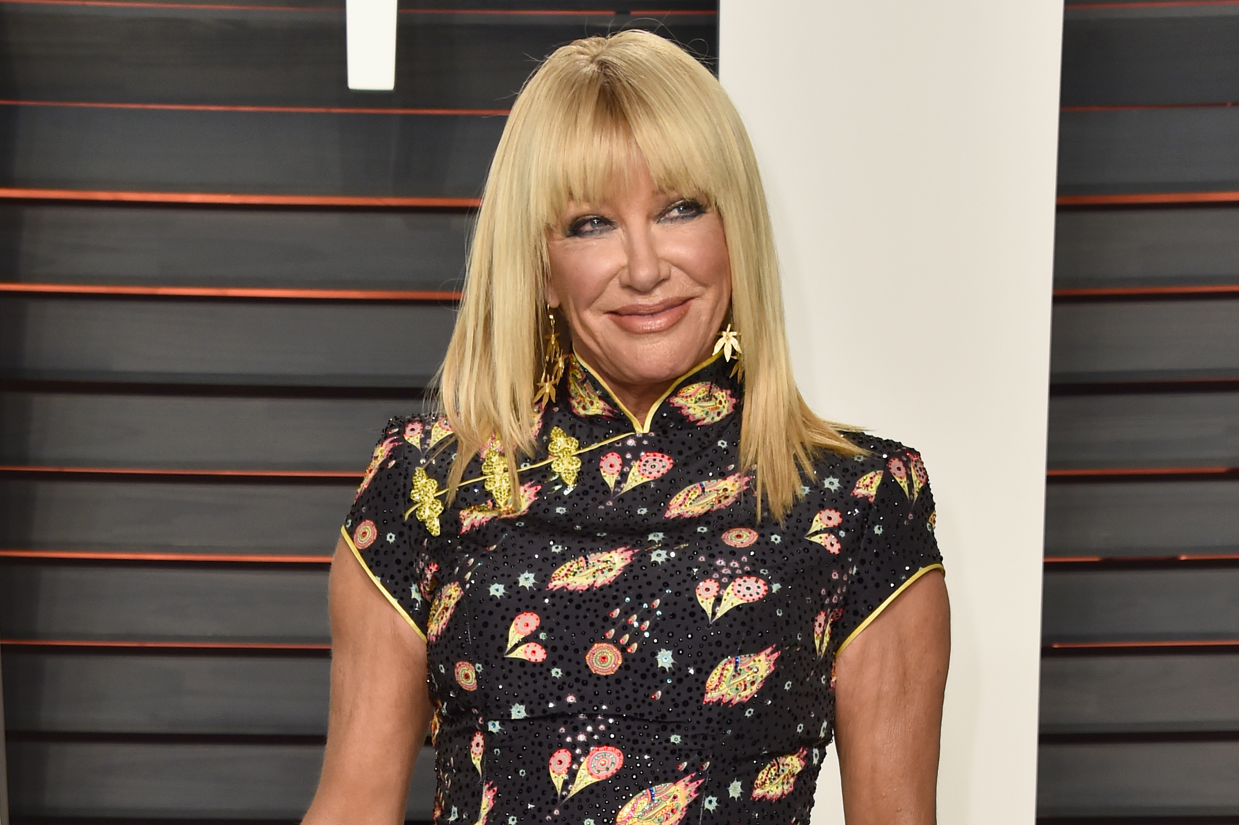 Is a cute Suzanne Somers nude (38 photos), Pussy, Fappening, Twitter, butt 2019