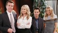 the-young-and-the-restless-peter-bergman-jason-thompson-jack-billy