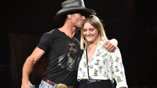 tim-mcgraw-daughter-gracie