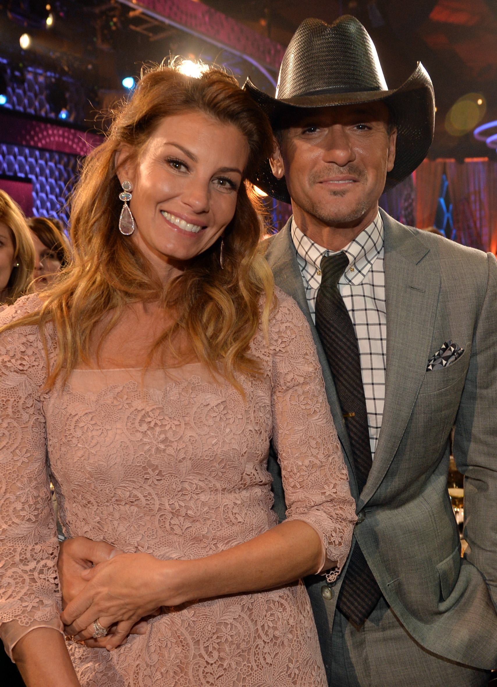 tim-mcgraw-faith-hill