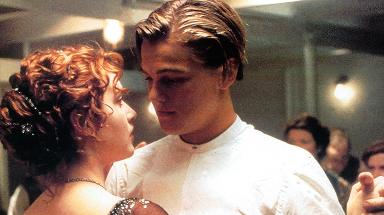 titanic-deleted-scene