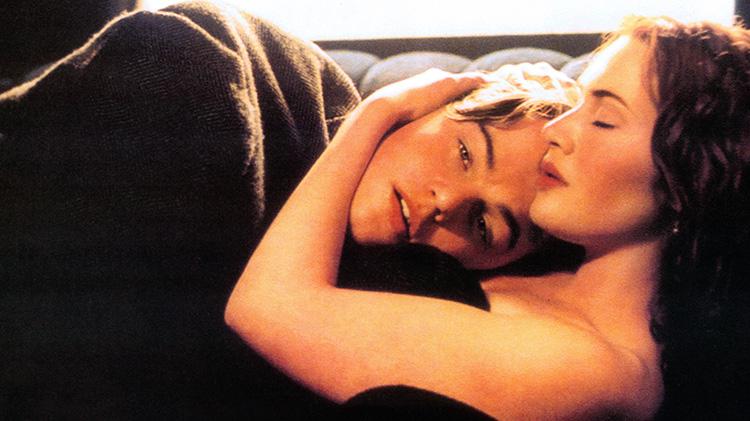 titanic-rerelease-theaters-20-anniversary