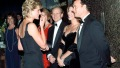 tom-hanks-princess-diana