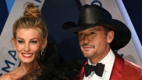 who-faith-hill-married-to
