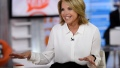 why-did-katie-couric-leave-today-show