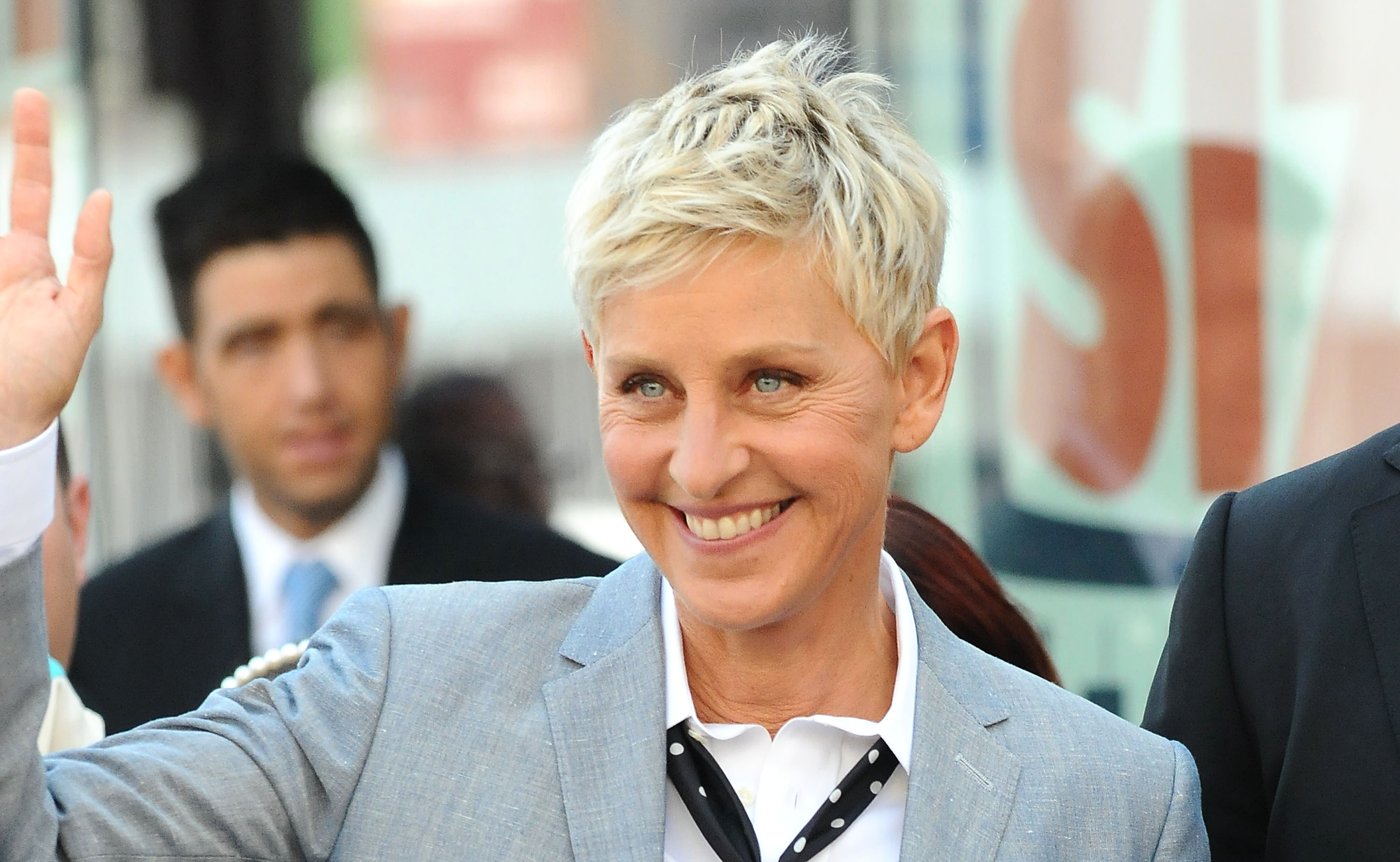 why-ellen-degeneres-famous-copy