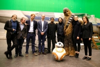 william-harry-star-wars-3
