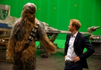 william-harry-star-wars-5