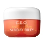 best-winter-face-moisturizer-sunday-riley-ceo