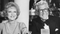 betty-white-allen-ludden