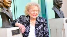 betty-white-tv-career