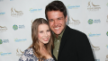 bindi-irwin-chandler-powell-getty