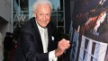 bob-barker-health-update