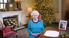 buckingham-palace-christmas