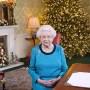 buckingham-palace-christmas