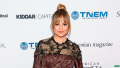chrissy-teigen-getty