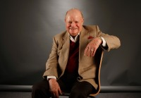 don-rickles-getty