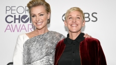 ellen-portia-getty