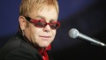 elton-john-mother-died