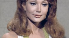francine-york-bewitched