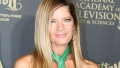 general-hospital-michelle-stafford-motherhood