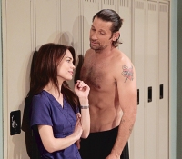 gh-liz-franco-shirtless