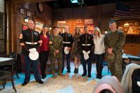 gh-toys-for-tots-2017-02