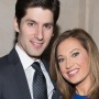 ginger-zee-wedding-husband