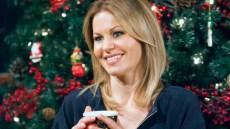 hallmark-christmas-movies-candace-cameron-bure