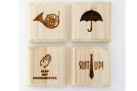 himym-coasters-gifts