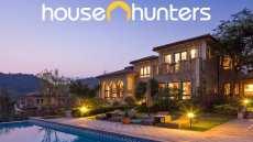 house-hunters