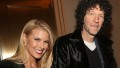 howard-stern-wife-beth-stern