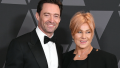 hugh-jackman-wife-getty