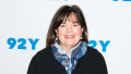 ina-garten-getty