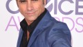 is-john-stamos-married