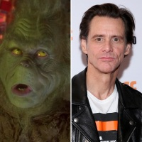 jim-carrey-how-the-grinch-stole-christmas
