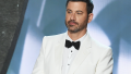 jimmy-kimmel-son-open-heart-surgeries