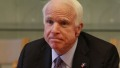 john-mccain-cancer-2