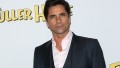john-stamos-father-tribute