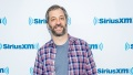 judd-apatow-daughters-showbiz