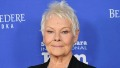 judi-dench-getty